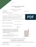 Ayudantia_C01_C02_C03-alumno.pdf