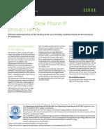 Datasheet_OpenScape_Desk_Phone_IP.pdf