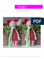 LalyLala - Modification Pattern for Piglet.pdf