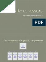 GESTÃO DE PESSOAS.pptx