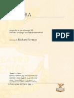 Elektra_v3[40].pdf