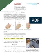 PRINCIPIO DEL IMPULSO Y LA CANTIDAD 3er.pdf