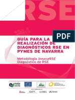 guia_diagnostico Responsabilidad Social.pdf