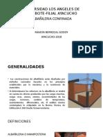ALBAÑILERIA-RAMON02