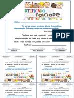 certificado de participação folclore.pptx