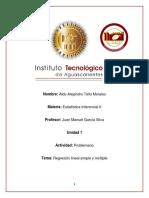 U1A1TelloMoralesAldoAlejandro.pdf