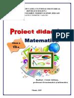 proiectdidactictiunghi_1