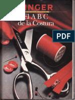 Copia de El ABC de La Costura Singer