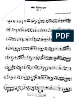254738765-Au-Privave.pdf