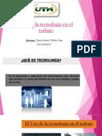 366763749 Gina Martinez Presentacion 3 Percial