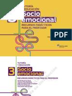 Socioemocional3 Recursos.pdf