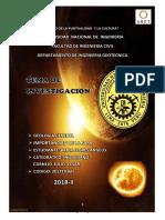 SOLSTICIO-EQUINOCCIO-CALOR SOLAR