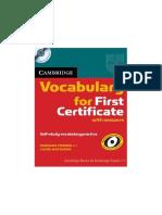 vocab-for-fce.pdf