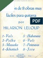 Leloup_coleccion_8_obras.pdf
