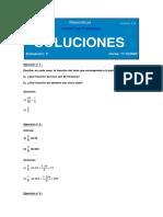 Examen-Unidad3-2ºB(Soluciones).pdf
