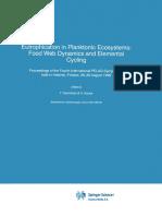 EutrophicationUniv.pdf