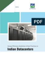 Data Center Book