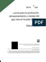 NFPA_59_Norma_Manejo_GLP.pdf