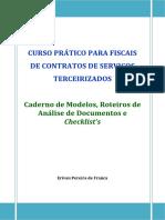 Curso Atuação do Fiscal__CADERNO DE MODELOS_Prof. Erivan