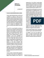 ZOPPI ntervencionConferencia-El-Currilulum-Contextualizac.pdf