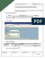 CJ01 - AY02001003 - Crear Proyecto Copiando EPEP