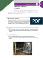 1Caidadecargadeunacarretilla.pdf