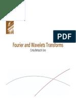 Unit_4.pdf