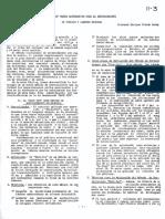 labores mineras.pdf
