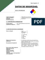 ACEITE HD 80 W-90 MOBIL.pdf