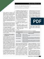 Apelac Puro Derec.pdf