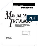 kxt206_manualinstal