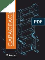 FERRUM_CAPACITACION.pdf