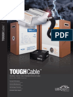 TOUGHCable_Datasheet.pdf