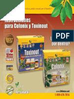 DETOXICACIÓN Y LIMPIEZA DE INTESTINOS__DrNatura-Instrucciones.pdf