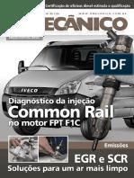 O-Mecânico_ed264.pdf