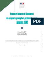 2003_ltn_int_qcm.pdf