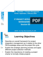 20180830112558_PPT3-IT Project Integration Management-R0
