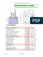 PJU 11 M.pdf