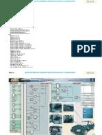 32-Manual Mini-Pôsteres FIAT e VW.pdf