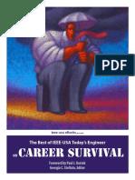 Best-of-TE-On-Career-Survival-V1.pdf