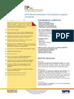 EMTP-RV.pdf