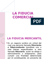 FIDUCIA_MERCANTIL