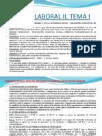 DERECHO-LABORAL-II.pptx