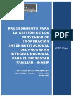 PORTADA CONVENIOS