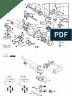 Bosch-Angle-Grinder-GWS-14-125-CI-_(3-601-H24-000_)-illustrations.pdf