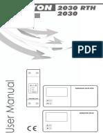 manual_AURATON_2030_2030RTH_en.pdf
