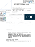 res_2016000790191340000682850.pdf