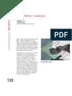 Revista Mus-A nº4 segunda parte. Revista de patrimonio cultural andaluz