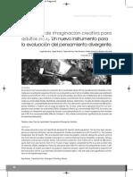 Creatividad-Imaginacion Pic A