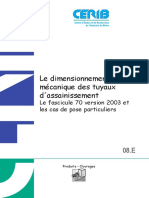 008-e-dimensionnement-mecanique-tuyaux-assainissement-beton.pdf